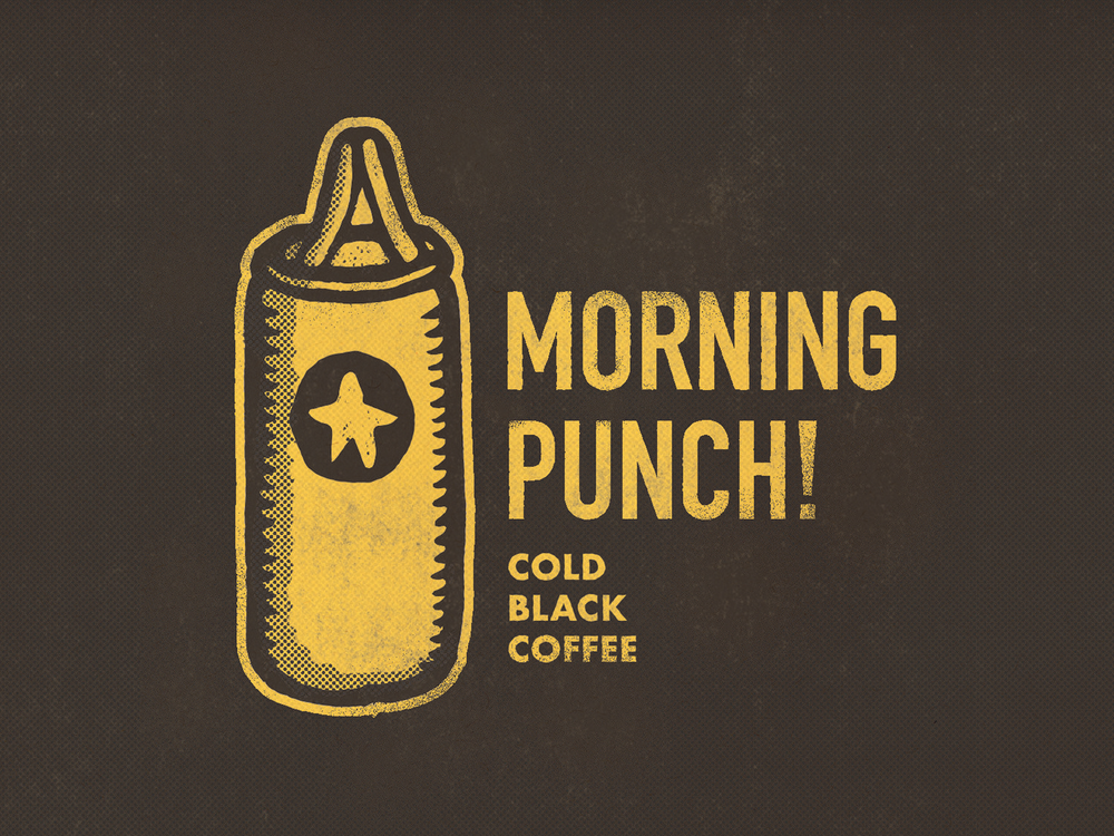 stuffed-brain-studio-morning-punch-brand-identity-02.png