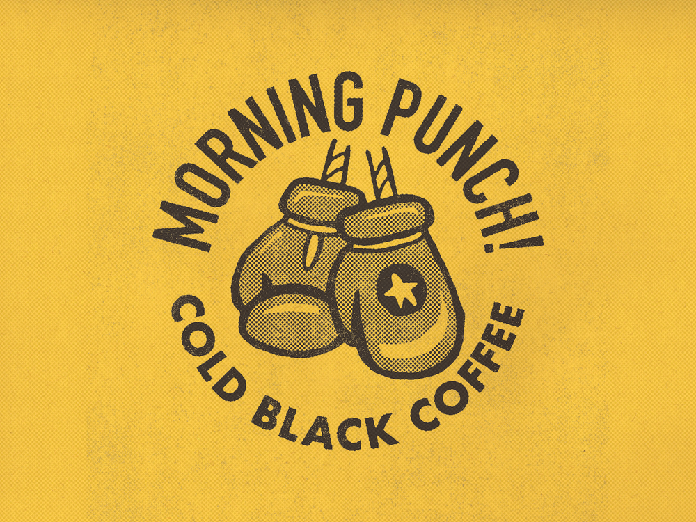 stuffed-brain-studio-morning-punch-brand-identity-03.png