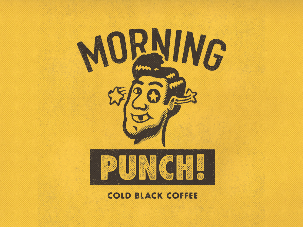 stuffed-brain-studio-morning-punch-coffee-brand-identity-feature-01.png