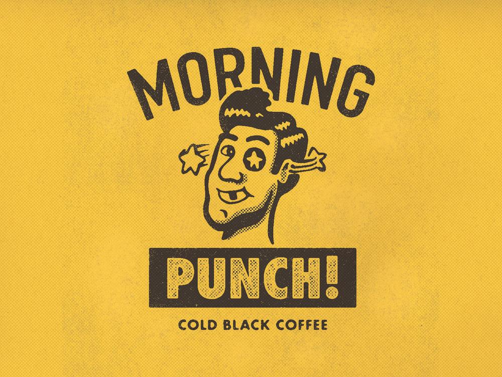 stuffed-brain-studio-morning-punch-coffee-brand-identity-feature-01.png