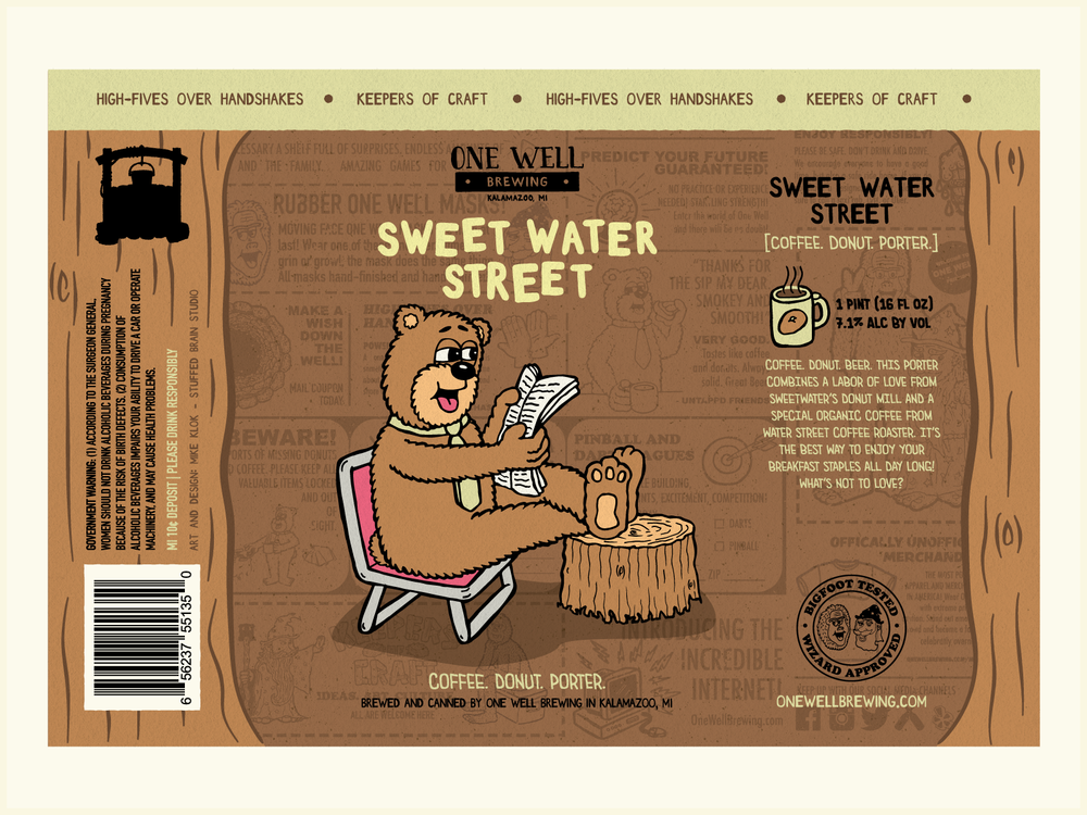 STUFFED_BRAIN_ONE_WELL_BREWING_CAN_SWEET_WATER_STREET_3.png