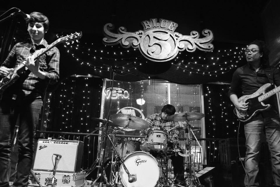 Gabe Morales Trio_Blue 5_Feb2015_Ana 1.jpg