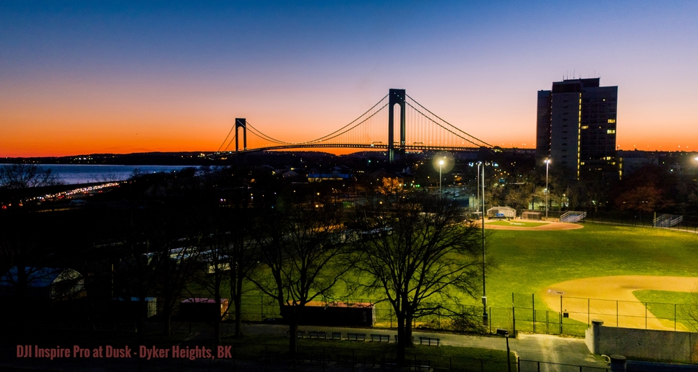 Dyker Heights at Dusk.jpg