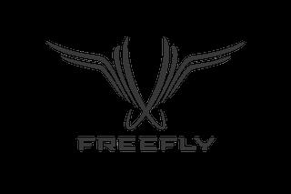 freeflylogo_coal.png