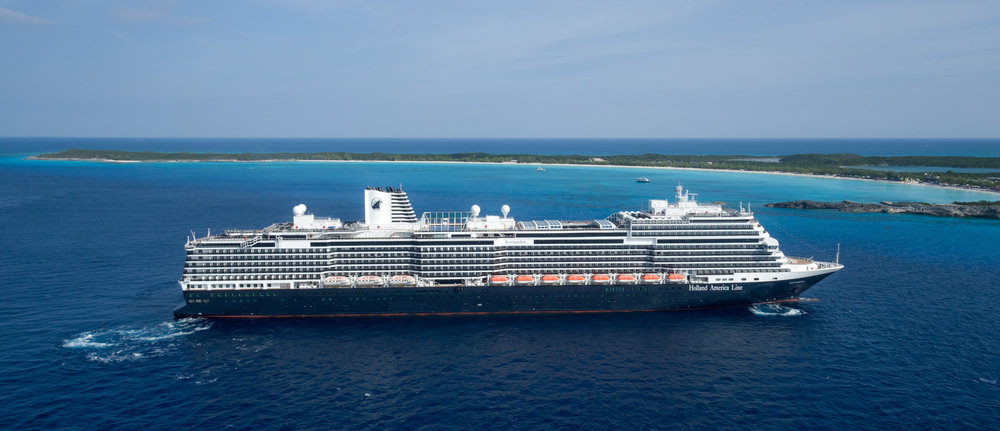 Holland America Ship 5.jpg