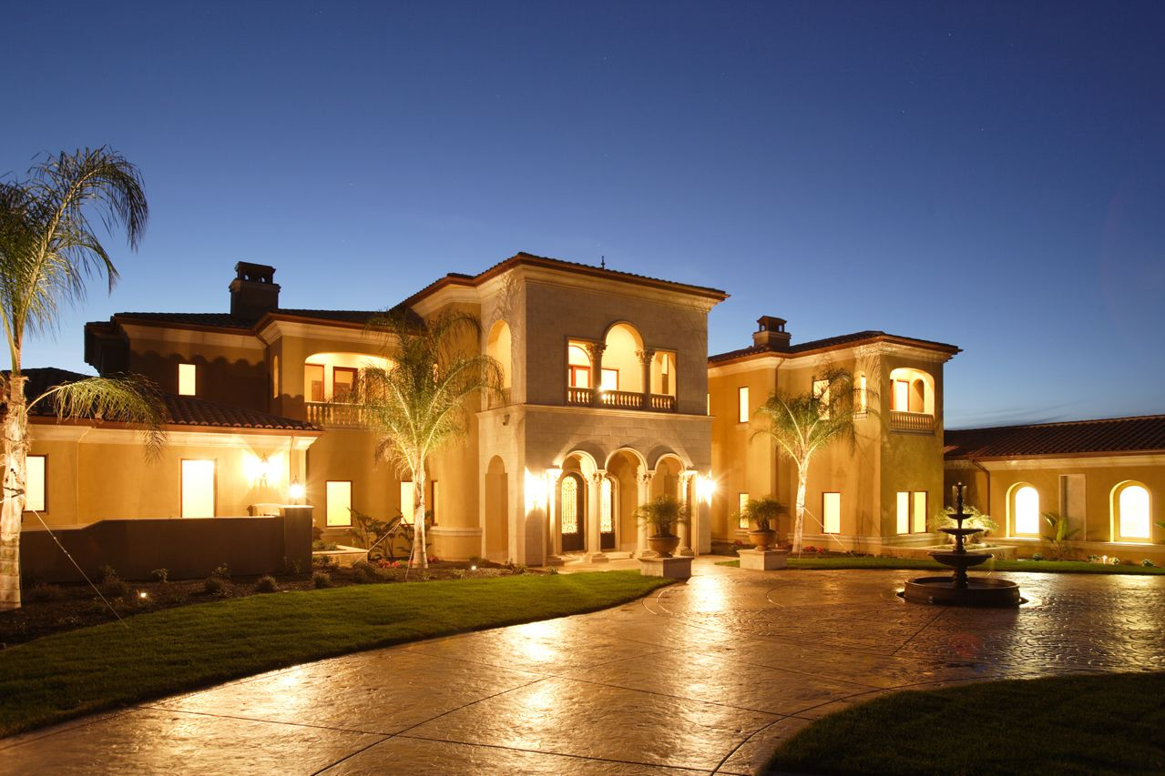 realtor san antonio - luxury homes, land expansion, retail investment