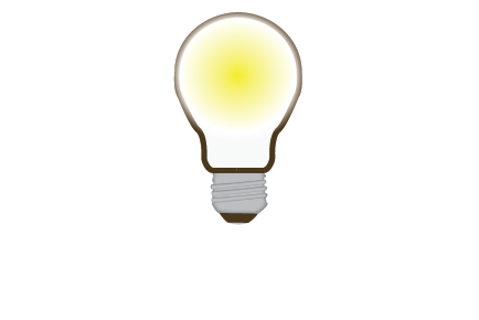 lightbulb_methodology.png