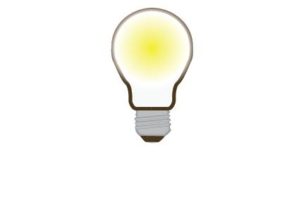 lightbulb_methodology.png