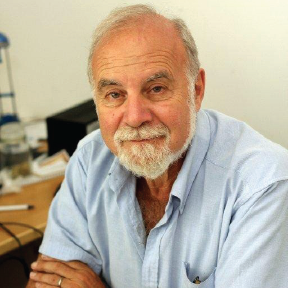 Michael Liffman