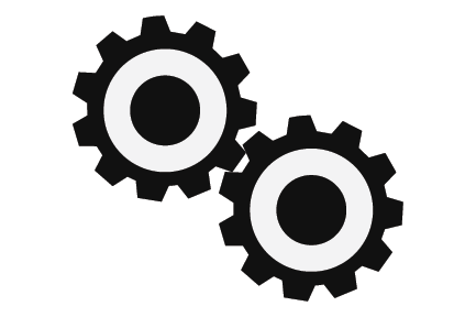 front page_gears icon6.png