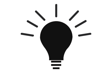 front page_light bulb icon.png