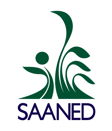 SAANED for Philanthropy Advisory