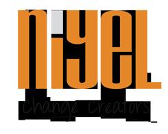 Logo-niyel.png