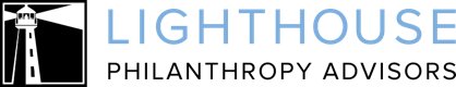 Lighthouse Philanthropy Advisors