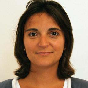 Clara de Bienassis