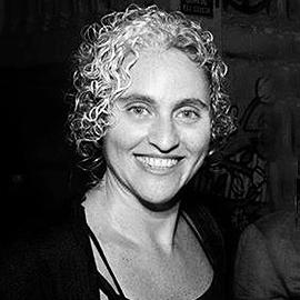Graciela Hopstein