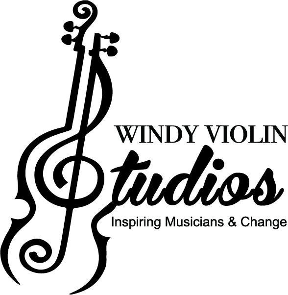 Windy Violin Studios
