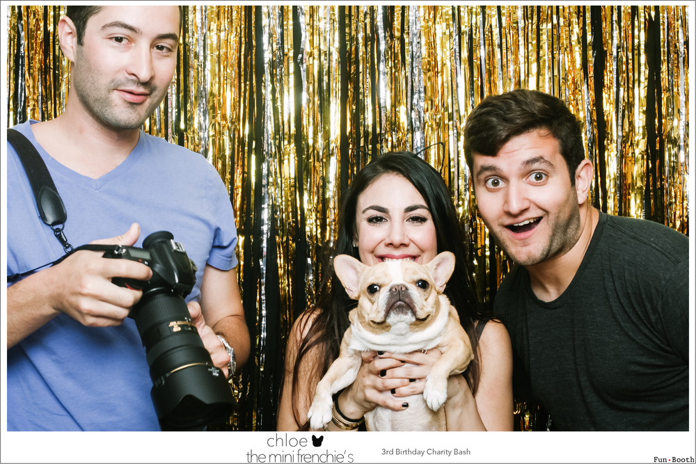 Chloe's 3rd Birthday CHarity Bash-108 (1).jpg