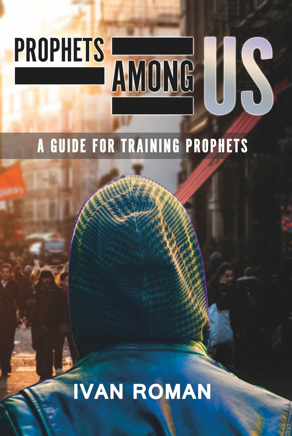 prophets among us front cover.jpg
