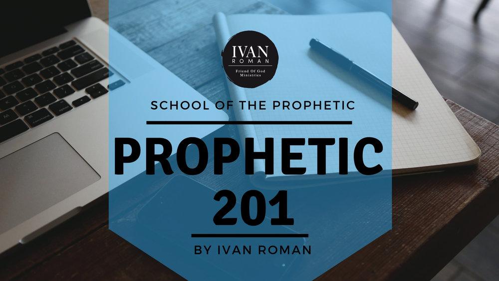 Prophetic 201 FB Group.jpg
