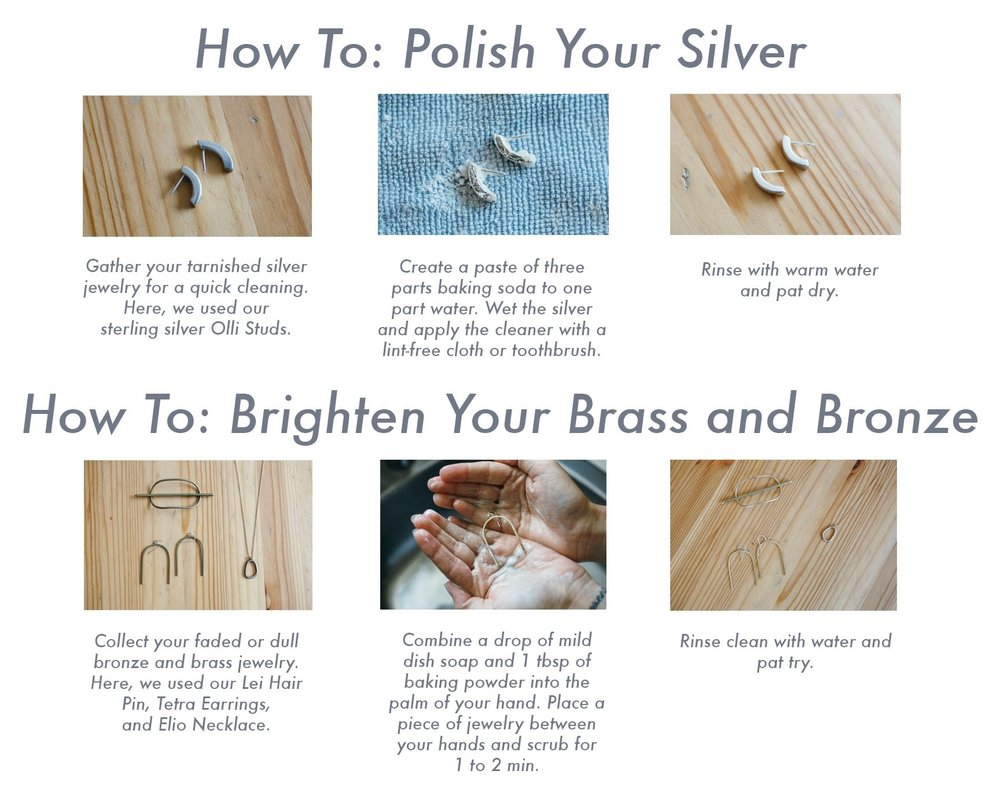 How To Polish Jewelry.jpg