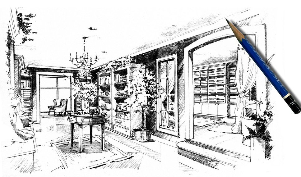 id-sketch.jpg