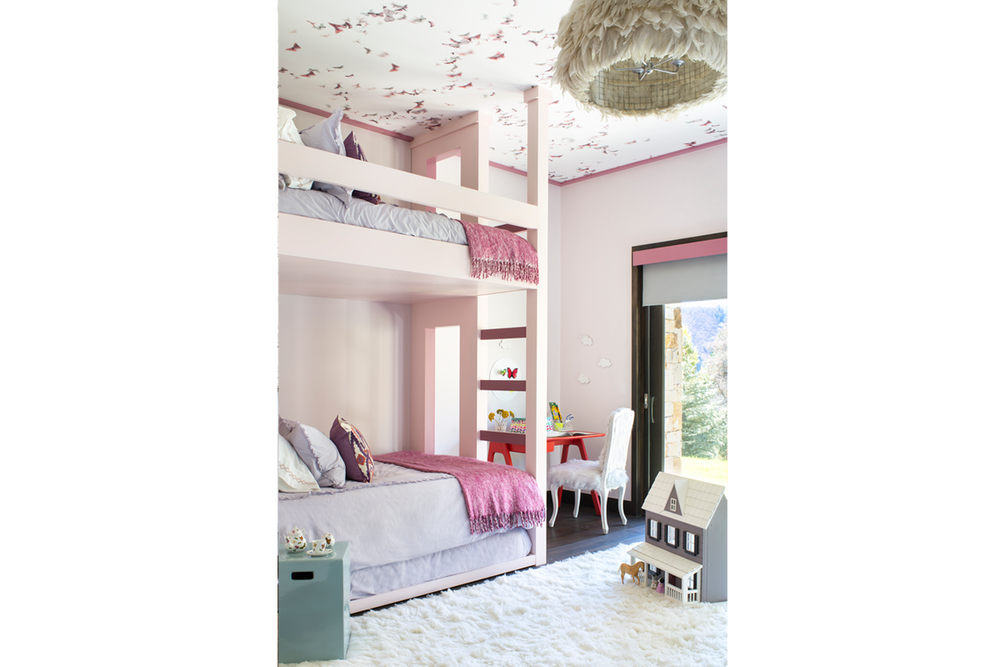 club-house-pink-br.png