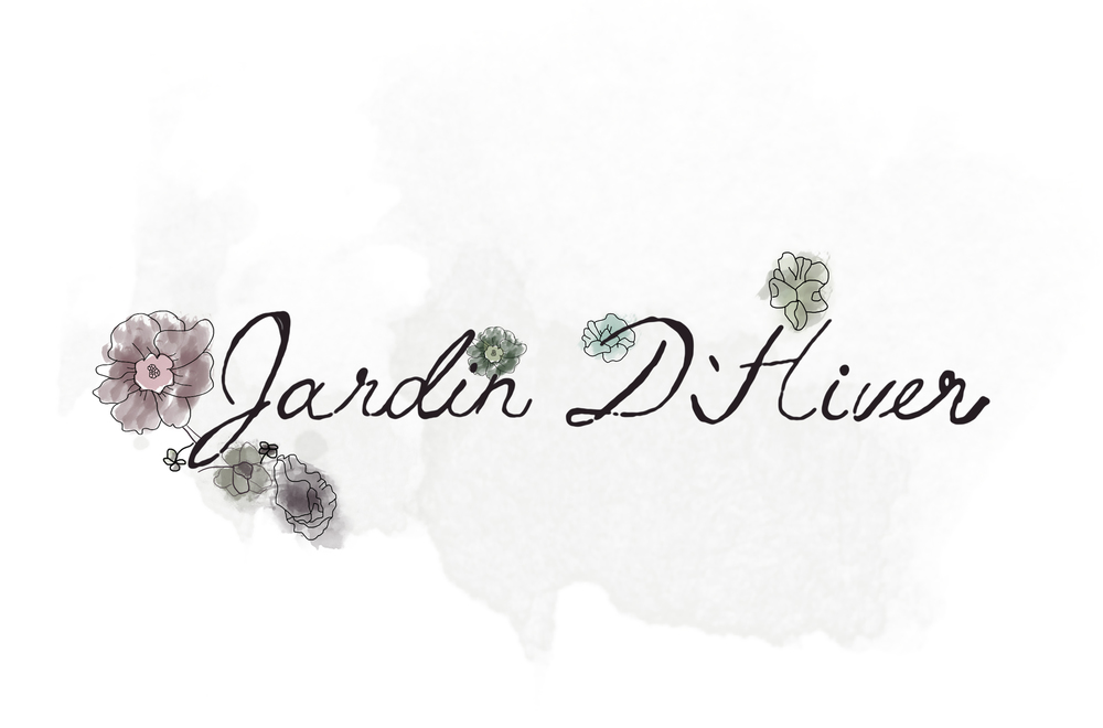 JDH Main Page Small Image.jpg