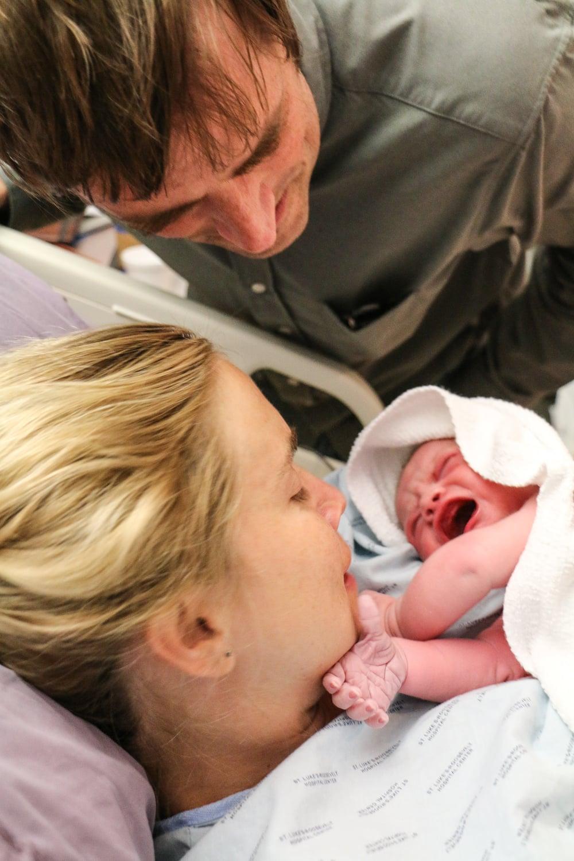 birthgallery-4.jpg