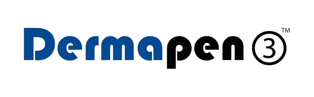 dermapen-3-logo.png