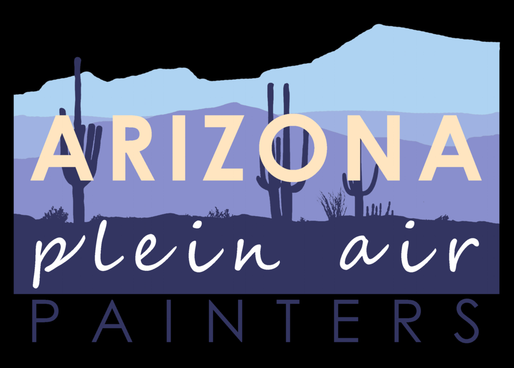 Arizona Plein Air Painters