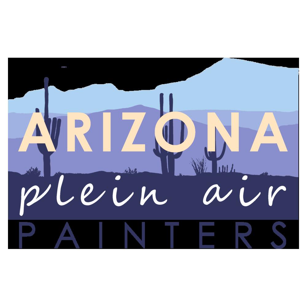APAP logo.png