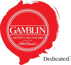 Gamblin+Logo.jpg