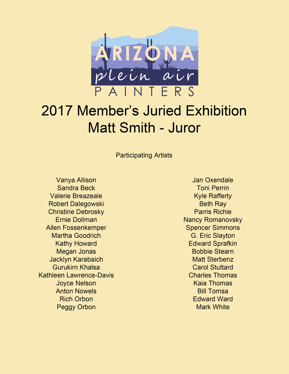 2017 Juried APAP Show.jpg