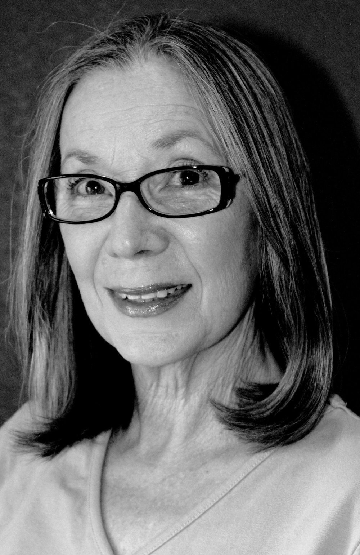 Kathleen Lawrence-Davis.jpg