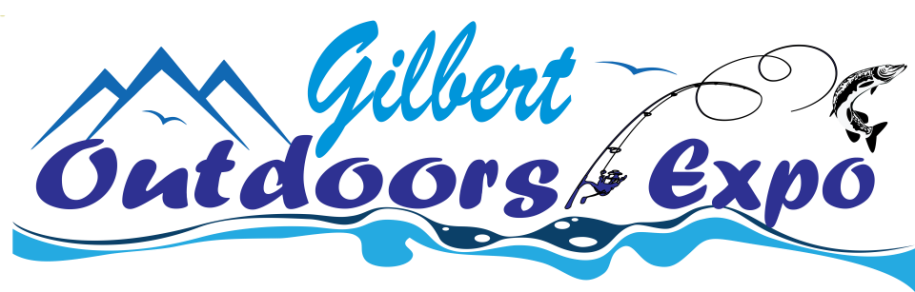 Gilbert Outdoors Logo.png