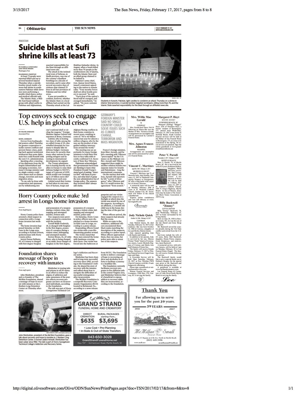 The Sun News, Friday, February 17, 2017, pages from 8 to 8.jpg
