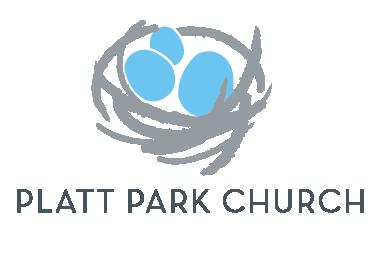 platt park church logo.jpg
