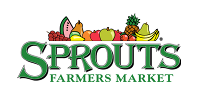 sprouts-logo-400x200.png