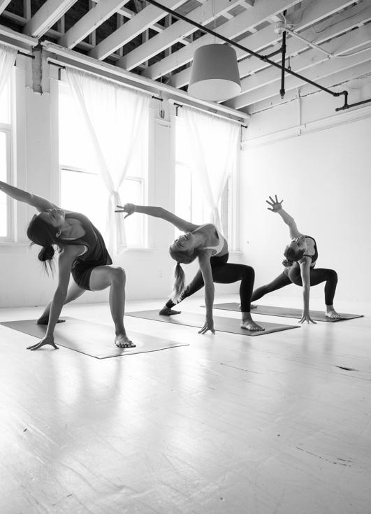 private yoga classes vancouver corporate yoga classes mel brittner vinyasa and restorative yoga