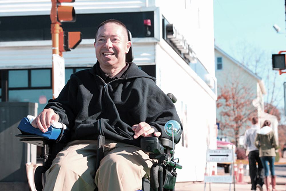 Happy guy in Wheelchair lg.jpg