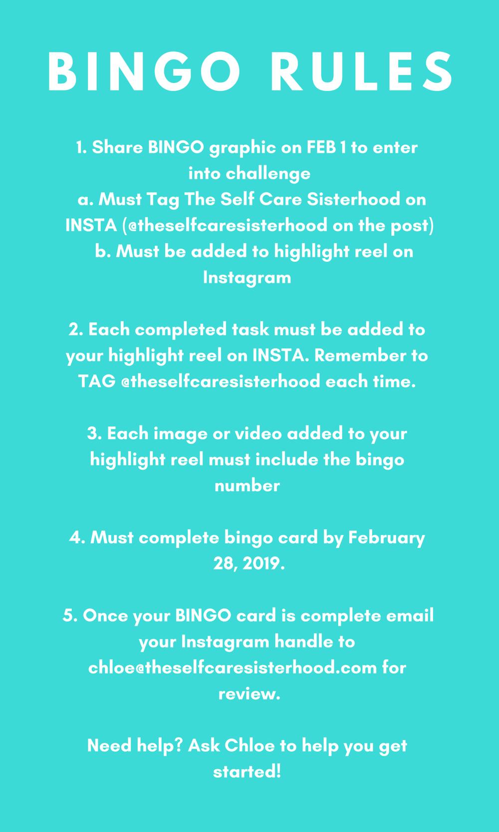 BINGO WEB COPY 1  (1).png