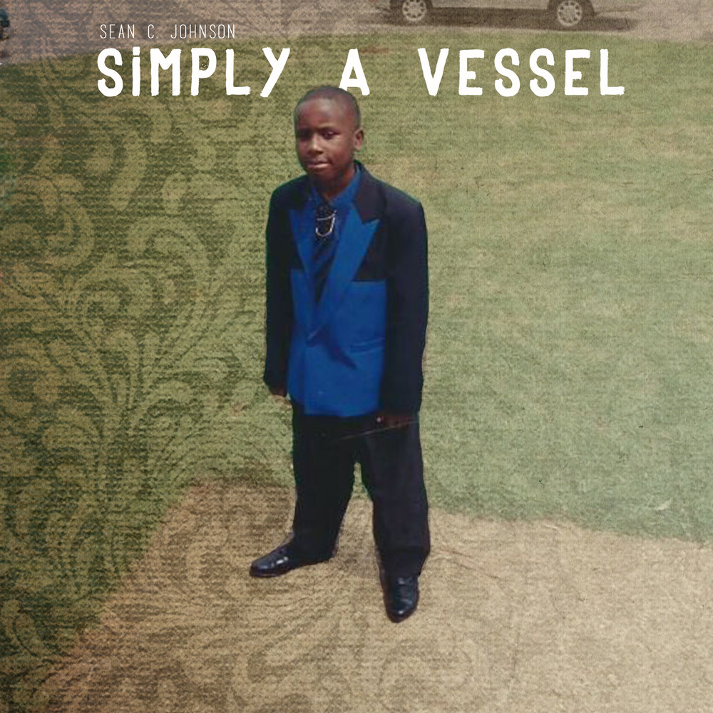 Simply A Vessel New Album Cover.jpg