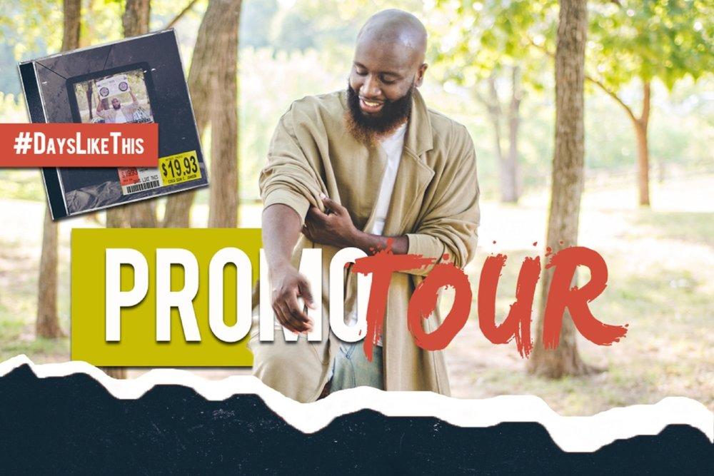 Promo Tour Top.jpg