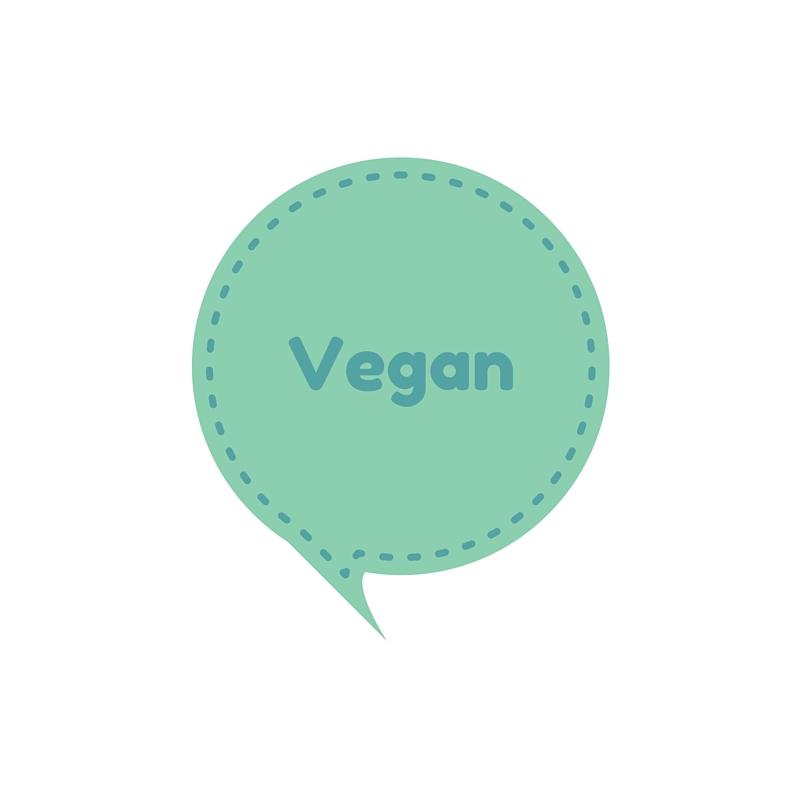 vegan green.jpg