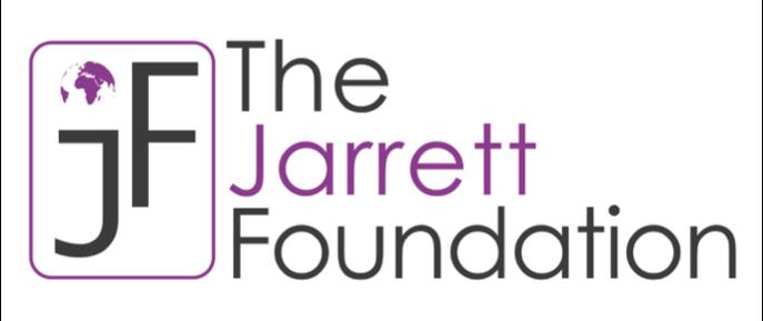 JF logo slim.png