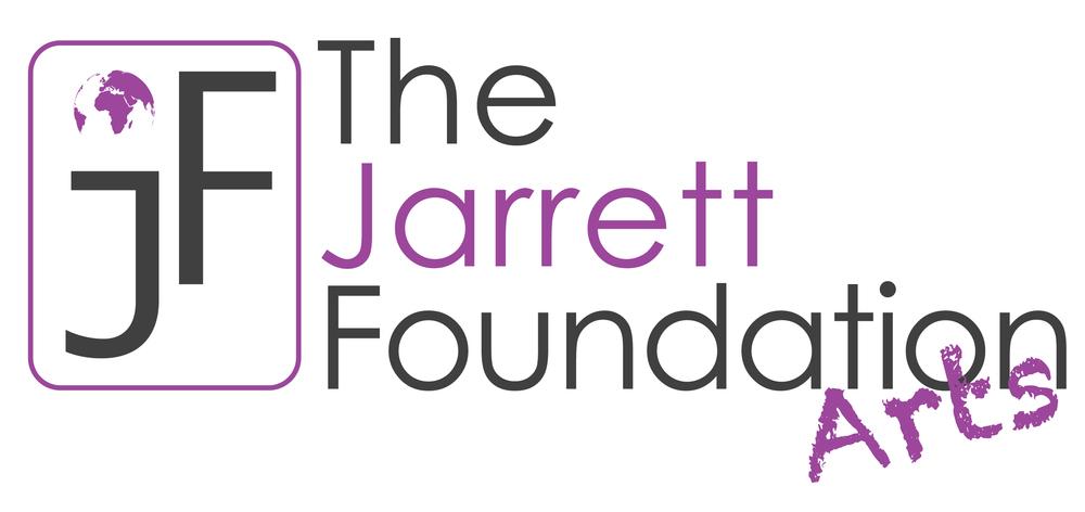 Jf-Arts logo (full).jpeg