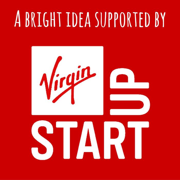 rsz_virgin_startup_badge.jpg