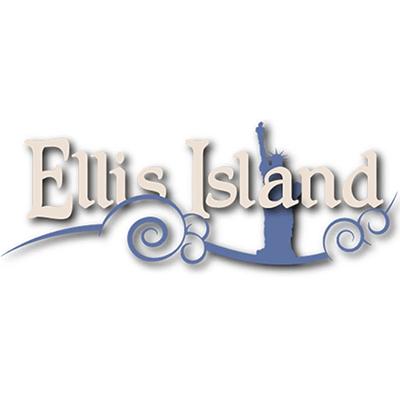 Ellis Island MMO