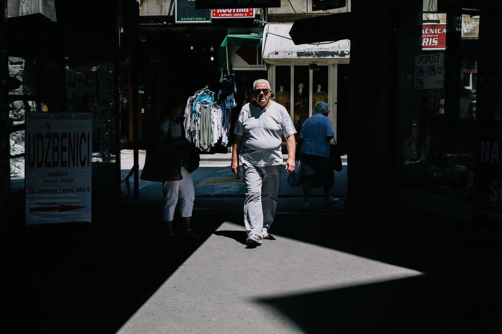 Belgrade_RaitTuulas.jpg